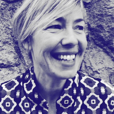 Clara Ayuso