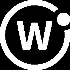 Logo Workbita